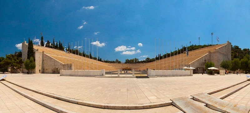 panathenaic-stadium-2