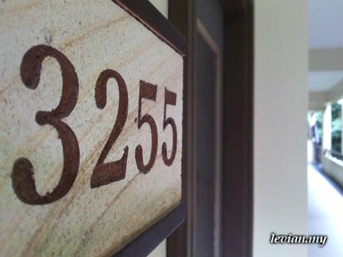 Number (SE Vivaz)
