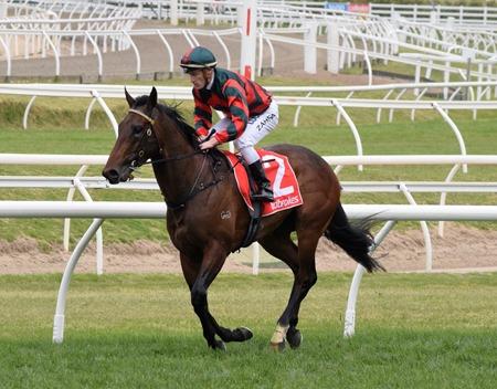 race 6_summer passage 4