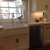 Kitchens - IMG_3318.JPG