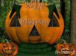 Happy Halloween 42