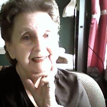 Helen Carter