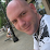 Matthew Hurley's profile photo
