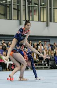Han Balk Fantastic Gymnastics 2015-9501.jpg