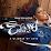 Sassy Singz's profile photo