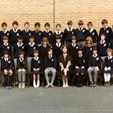 1984_class photo_Kostka_2nd_year.jpg