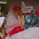 Christmas 2010 - 100_6426.JPG