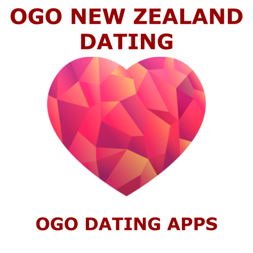 New Zealand Dating Site - OGO