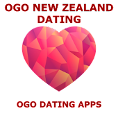 Nz dating personals