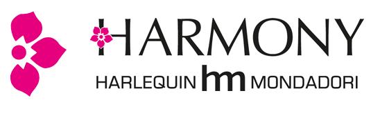 Romanzo digitale Harmony Collezione gratis da scaricare