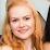 Caroline Graupner's profile photo