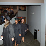 UA Hope-Texarkana Graduation 2015 - DSC_7811.JPG