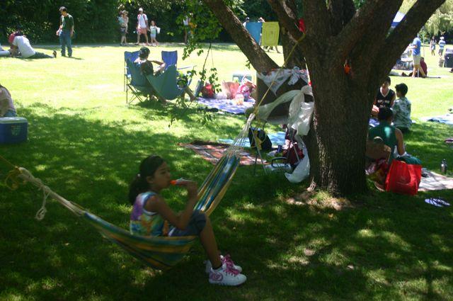 HHDLs 75th Birthday Celebration at Carkeek Park - IMG_5645.jpg