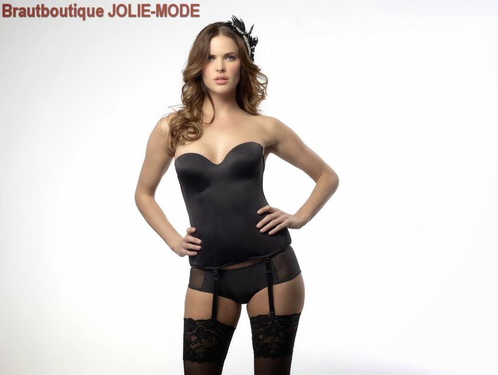 Jolie-Mode :: Dessous, Brautmode, Brautkleider, Hochzeitskleider ...
