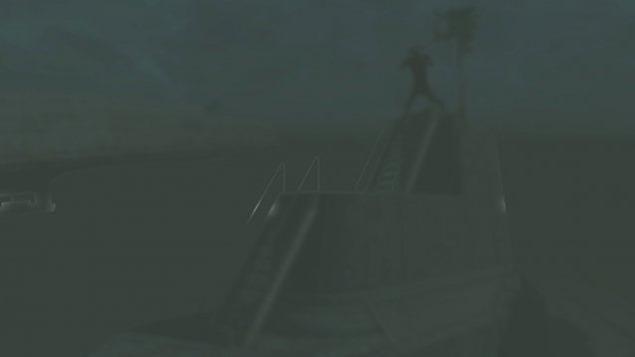 Fallout 4 ? So finden Sie das U-Boot