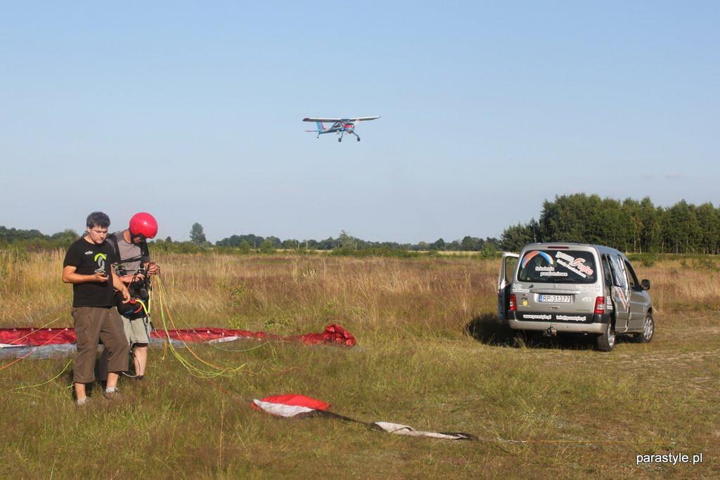 Szkolenia paralotniowe Czerwiec 2012 - IMG_3507.JPG