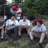 Camp Pigott - 2012 Summer Camp - camp%2Bpigott%2B079.JPG