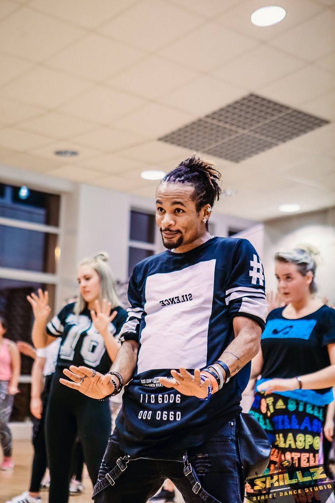 Dancehall workshop with Jiggy (France) - 28.jpg