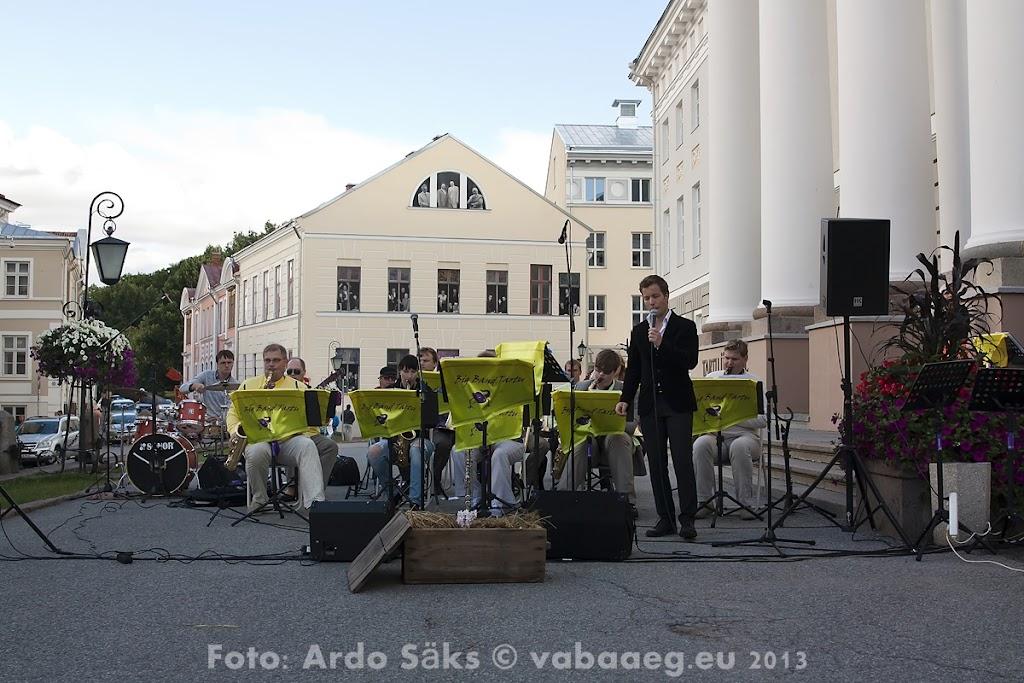 2013.07.19 Lõhnavad Tartu Hansapäevad - AS20130719THP_060S.jpg