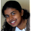 maheshi hennayaka's profile photo