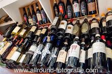Bedrijfsreportage Wijnhandel B.J. de Logie (Amsterdam, Noord-Holland) - 08