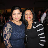 New Years Eve 2014 - 015.jpg