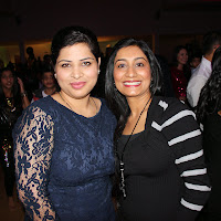New Years Eve 2014 - 015