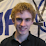 Jeppe Willads Petersen's profile photo