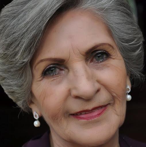 Nancy Rivero