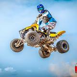 extreme motorcross Aruba - moto%2Bcross%2BGrape%2Bfiled%2BApril%2B2015-104.jpg