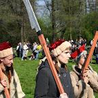 Bitwa pod Racławicami // Zdjęcie:33