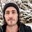 Xavier Marcou's profile photo