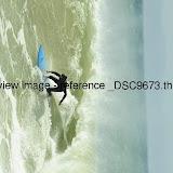 _DSC9673.thumb.jpg