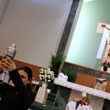 Mass of Last Supper - IMG_9959.JPG