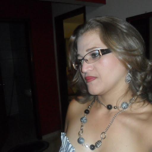 Eva Fonseca