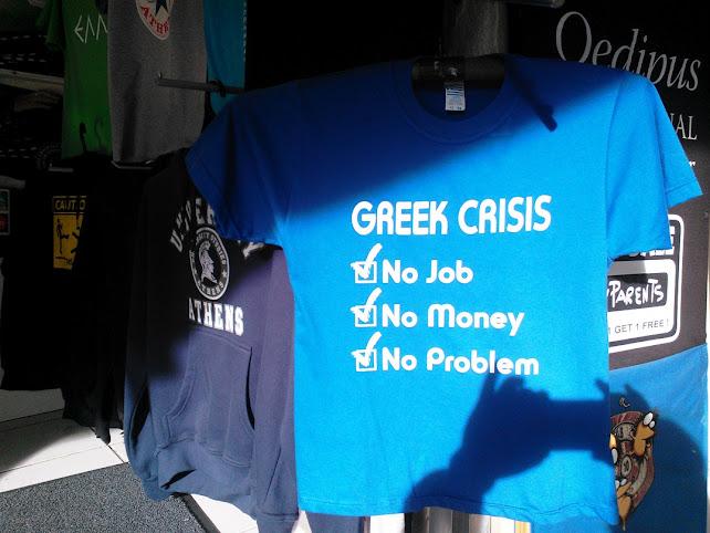 COMARRISCOS NA GRECIA!!! - Página 2 Gr348