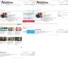 Linux sin anuncios - 1