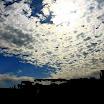 PreAdo a Roma 2014 - 00038.jpg