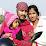Sanjay Rajput's profile photo