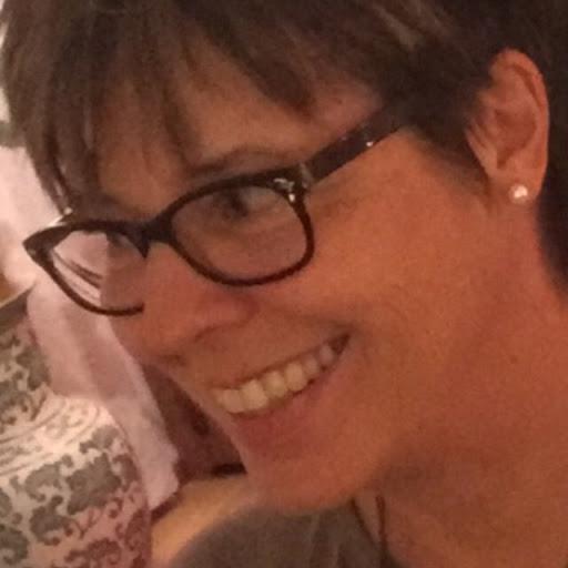 Susanne Agren