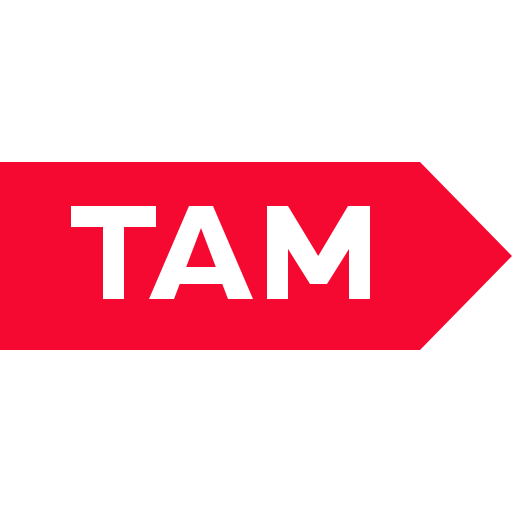 TAM.BY – .. file APK for Gaming PC/PS3/PS4 Smart TV