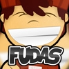 Fudas - O Agregador de Links que descomplica