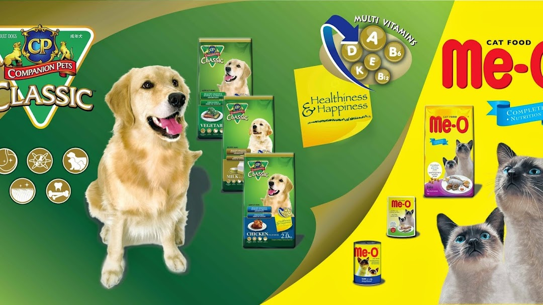 Mediciner Agencies (Pet Shop / Dog Shop / Pet Store Ranchi