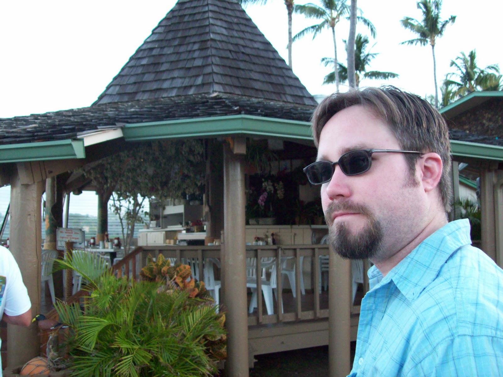 Hawaii Day 6 - 114_1673.JPG