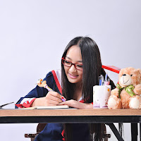 LiGui 2014.05.05 网络丽人 Model Amily 000_0075.jpg