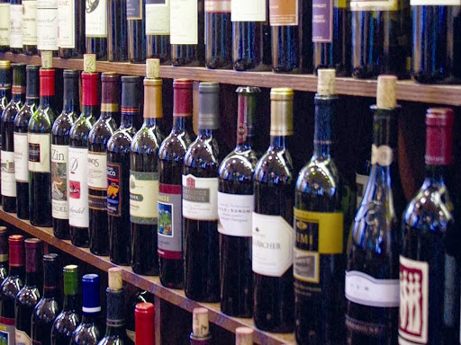 Bonterra Dining & Wine Room - Charlotte   Restaurant Review - Zagat