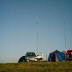 2010  16-18 iulie, Muntele Gaina 003.jpg