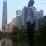 zhang Jayden's profile photo