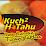 Kuch2Hotahu's profile photo