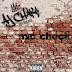 AJ Chaka Releases Mic Check with John Jigg$